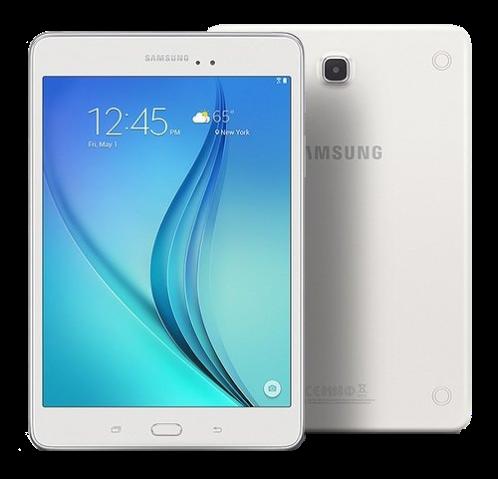 Ремонт планшетов Samsung (Самсунг) в Иркутске | Inter Store