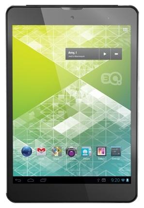 Ремонт планшета 3Q в Иркутске