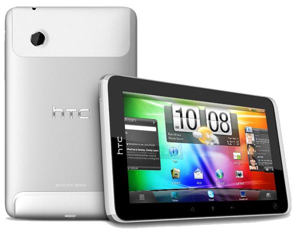 Ремонт планшетов HTC в Иркутске | Inter Store